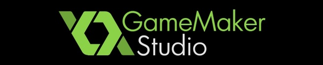 Game-Maker-Studio-Logo