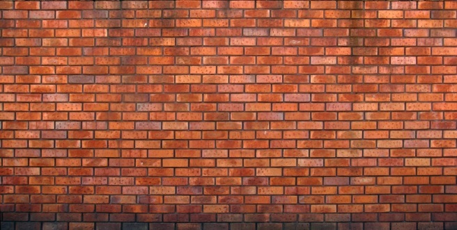 Brick-Wall-Background-40